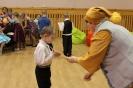 Pirmsskolas vecuma bērnu talantu šovs Ozolaines TN 30.03.2016_152