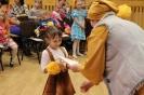 Pirmsskolas vecuma bērnu talantu šovs Ozolaines TN 30.03.2016_156