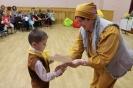 Pirmsskolas vecuma bērnu talantu šovs Ozolaines TN 30.03.2016_159