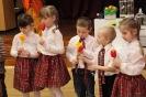 Pirmsskolas vecuma bērnu talantu šovs Ozolaines TN 30.03.2016_178