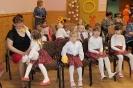 Pirmsskolas vecuma bērnu talantu šovs Ozolaines TN 30.03.2016_17