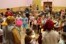 Pirmsskolas vecuma bērnu talantu šovs Ozolaines TN 30.03.2016_183