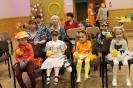 Pirmsskolas vecuma bērnu talantu šovs Ozolaines TN 30.03.2016_18