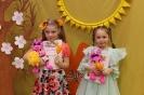 Pirmsskolas vecuma bērnu talantu šovs Ozolaines TN 30.03.2016_192
