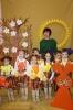 Pirmsskolas vecuma bērnu talantu šovs Ozolaines TN 30.03.2016_197