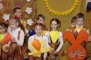 Pirmsskolas vecuma bērnu talantu šovs Ozolaines TN 30.03.2016_199