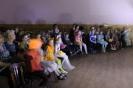 Pirmsskolas vecuma bērnu talantu šovs Ozolaines TN 30.03.2016_28