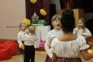Pirmsskolas vecuma bērnu talantu šovs Ozolaines TN 30.03.2016_29