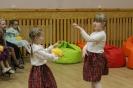 Pirmsskolas vecuma bērnu talantu šovs Ozolaines TN 30.03.2016_30