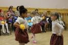 Pirmsskolas vecuma bērnu talantu šovs Ozolaines TN 30.03.2016_35