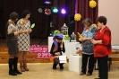 Pirmsskolas vecuma bērnu talantu šovs Ozolaines TN 30.03.2016_41