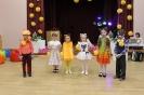 Pirmsskolas vecuma bērnu talantu šovs Ozolaines TN 30.03.2016_44