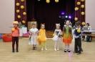 Pirmsskolas vecuma bērnu talantu šovs Ozolaines TN 30.03.2016_45