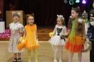 Pirmsskolas vecuma bērnu talantu šovs Ozolaines TN 30.03.2016_46