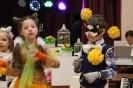 Pirmsskolas vecuma bērnu talantu šovs Ozolaines TN 30.03.2016_47