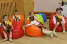 Pirmsskolas vecuma bērnu talantu šovs Ozolaines TN 30.03.2016_54