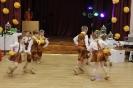 Pirmsskolas vecuma bērnu talantu šovs Ozolaines TN 30.03.2016_56