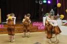 Pirmsskolas vecuma bērnu talantu šovs Ozolaines TN 30.03.2016_61