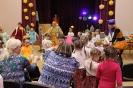 Pirmsskolas vecuma bērnu talantu šovs Ozolaines TN 30.03.2016_62