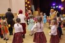 Pirmsskolas vecuma bērnu talantu šovs Ozolaines TN 30.03.2016_64