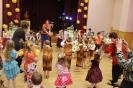 Pirmsskolas vecuma bērnu talantu šovs Ozolaines TN 30.03.2016_68