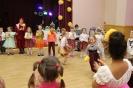 Pirmsskolas vecuma bērnu talantu šovs Ozolaines TN 30.03.2016_71