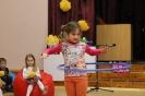 Pirmsskolas vecuma bērnu talantu šovs Ozolaines TN 30.03.2016_84