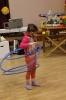 Pirmsskolas vecuma bērnu talantu šovs Ozolaines TN 30.03.2016_89