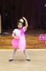 Pirmsskolas vecuma bērnu talantu šovs Ozolaines TN 30.03.2016_91