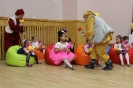 Pirmsskolas vecuma bērnu talantu šovs Ozolaines TN 30.03.2016_99
