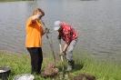 Pūpolu ūdenskrātuves teritorijas labiekārtošana un apzaļumošana _11