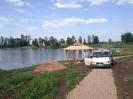 Pūpolu ūdenskrātuves teritorijas labiekārtošana un apzaļumošana _25