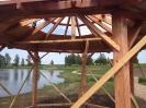 Pūpolu ūdenskrātuves teritorijas labiekārtošana un apzaļumošana _26