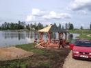Pūpolu ūdenskrātuves teritorijas labiekārtošana un apzaļumošana _27