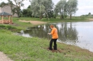 Pūpolu ūdenskrātuves teritorijas labiekārtošana un apzaļumošana _6