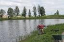 Pūpolu ūdenskrātuves teritorijas labiekārtošana un apzaļumošana _8