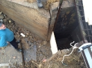 Pūpolu ūdenskrātuves tīrīšana un gājēju celiņu ierīkošana_58