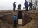 Pūpolu ūdenskrātuves tīrīšana un gājēju celiņu ierīkošana_60