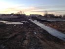 Pūpolu ūdenskrātuves tīrīšana un gājēju celiņu ierīkošana_62