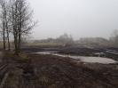 Pūpolu ūdenskrātuves tīrīšana un gājēju celiņu ierīkošana_65
