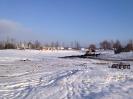 Pūpolu ūdenskrātuves tīrīšana un gājēju celiņu ierīkošana_78