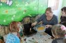Pankūku nedēļa bērnudārzā_13