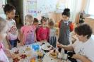 Pankūku nedēļa bērnudārzā_17