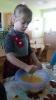 Pankūku nedēļa bērnudārzā_1