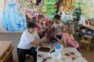 Pankūku nedēļa bērnudārzā_20
