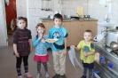 Pankūku nedēļa bērnudārzā_24