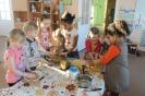 Pankūku nedēļa bērnudārzā_3