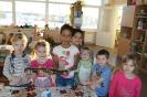 Pankūku nedēļa bērnudārzā_8