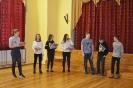 Projektu nedēļa Liepu pamatskolā 12.02.-16.02.2018._11