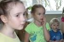 Raibā nedēļa bērnudārzā_10